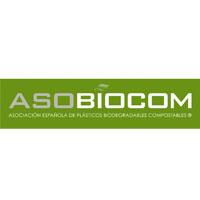 asobiocom