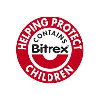 bitrex