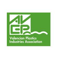 valencians plastics