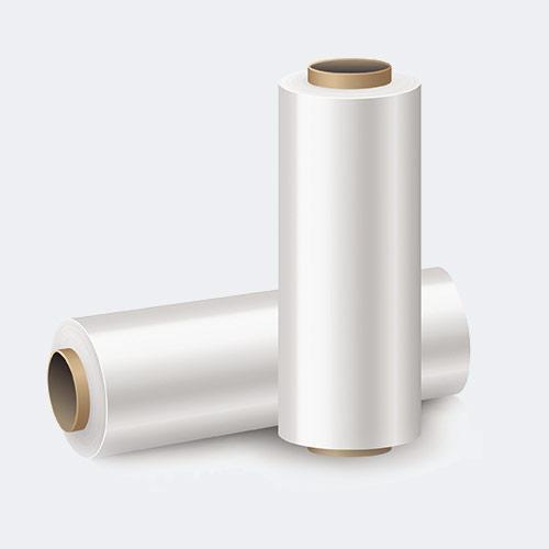 papel film hidrosoluble