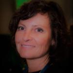 Espíritu emprendedor femenino en Green Cycles