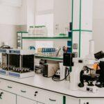 La inversión en investigación y desarrollo, la clave para vencer a la covid-19