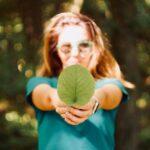 2021, un año sostenible: cinco fáciles trucos para conseguirlo