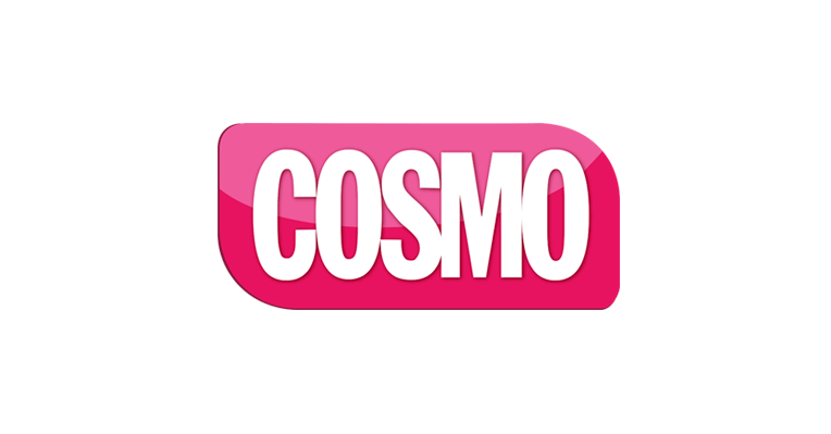 Cosmopolitan tv