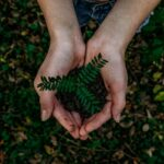 Sostenibilidad, innovación e igualdad de la mano de Green Cycles