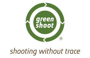 shooting without trace